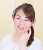 銀座ルーナのスタッフ 新村美子