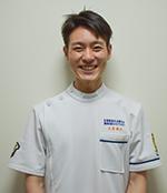 コウカイロプラクティック院(koh)のスタッフ 久原康太