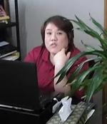 須崎 尚美