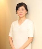 トアボーテのスタッフ 酒井綾子