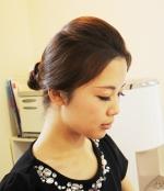 オハナ(Esthetic salon Ohana)のスタッフ 太田愛菜