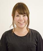STC(育乳専門サロン エスティーシー)のスタッフ 菊池愛