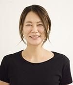 STC(育乳専門サロン エスティーシー)のスタッフ 鈴木奈美