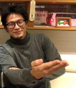 さざなみ(Body aid sazanami)のスタッフ 田中雅