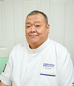 ホネスティのスタッフ 遠田卓生