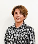おひさまカイロプラクティックのスタッフ 夏秋裕規