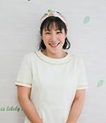 ミユ(美結~miyu~)のスタッフ 吉岡幸子