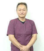 TAKAのスタッフ 池田 高博