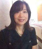 カンナ(relaxationsalon. KANNA)のスタッフ 高岡明子