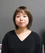 アルファ南新宿(+α)のスタッフ HARU