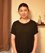 Clalaのスタッフ 杉尾 純子