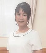中澤 美奈