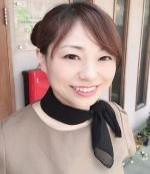 PuraaNaのスタッフ 飯田由香