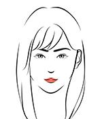 リメイク ビューティサロン(恵比寿大人のためのRe.make Beauty Salon)のスタッフ MACO