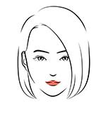リメイク ビューティサロン(恵比寿大人のためのRe.make Beauty Salon)のスタッフ MIRAI