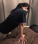 グイット 渋谷宮益坂店(Goo-it!)のスタッフ 内山奈穏子
