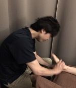 グイット 渋谷宮益坂店(Goo-it!)のスタッフ 高田靖宏