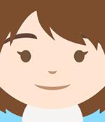 リデュース 女性専用サロン(reduce)のスタッフ 幸子