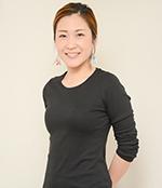ニーズ(nys)のスタッフ yukina