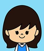 モア リフレッシュ 原宿神宮前店のスタッフ 佐藤