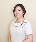 蕪木亜由美