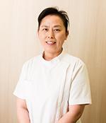 錦糸健康スタジオのスタッフ 工藤