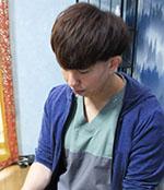 快眠の家 大宮のスタッフ 多田清彦