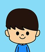 モノクロームのスタッフ 白川 蓮 【店長】