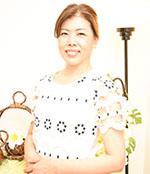 HALE SAKURA HILAのスタッフ 神田直子