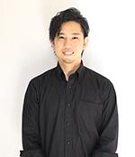 アバンティ(Avanti)のスタッフ 田中洋平