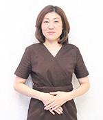 イクコ 津田沼店(IKUKO)のスタッフ 岡村理恵