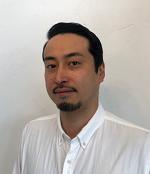 竹馬堂 カイロプラクティックのスタッフ 齋藤篤