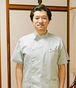 ドリーム整体クリニカルのスタッフ 佐藤 昌志