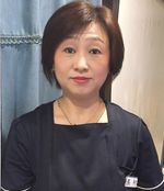 長村 優子