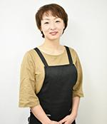 タオ(salon TAO)のスタッフ 笠原麗衣