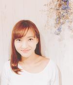 bloom+days.のスタッフ NISHINA