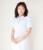太田 友子