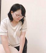 癒しや ココ 総社店(CoCo)のスタッフ 井上