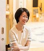 ジャスミン 大阪店(美容鍼 Jasmine)のスタッフ Kawano