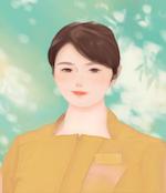 ベルエポックプラス久喜店のスタッフ 内田 成美