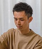 イヴォル(整体 EVOL)のスタッフ ナカムラコウヘイ