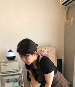 エヌズ ボディ 平尾(N's☆Body)のスタッフ 藤木