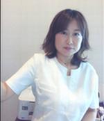 ラサンテ(La sante)のスタッフ 近藤由美子
