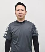 体salon~ABENOのスタッフ 富山真