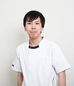 マッサージサロン クリア(CLEAR)のスタッフ 新納直斗
