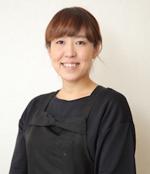 ココン(COCON)のスタッフ 石田真由美