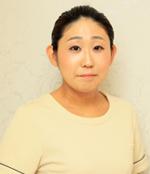 ディオーネ 泉佐野店(Dione)のスタッフ Yumi