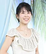 イロリ(IRORI)のスタッフ NODOKA