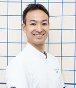 サザンクロス 武蔵浦和店のスタッフ 大塚真琴