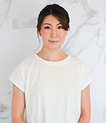 Athlete aroma Careのスタッフ 澤田涼子